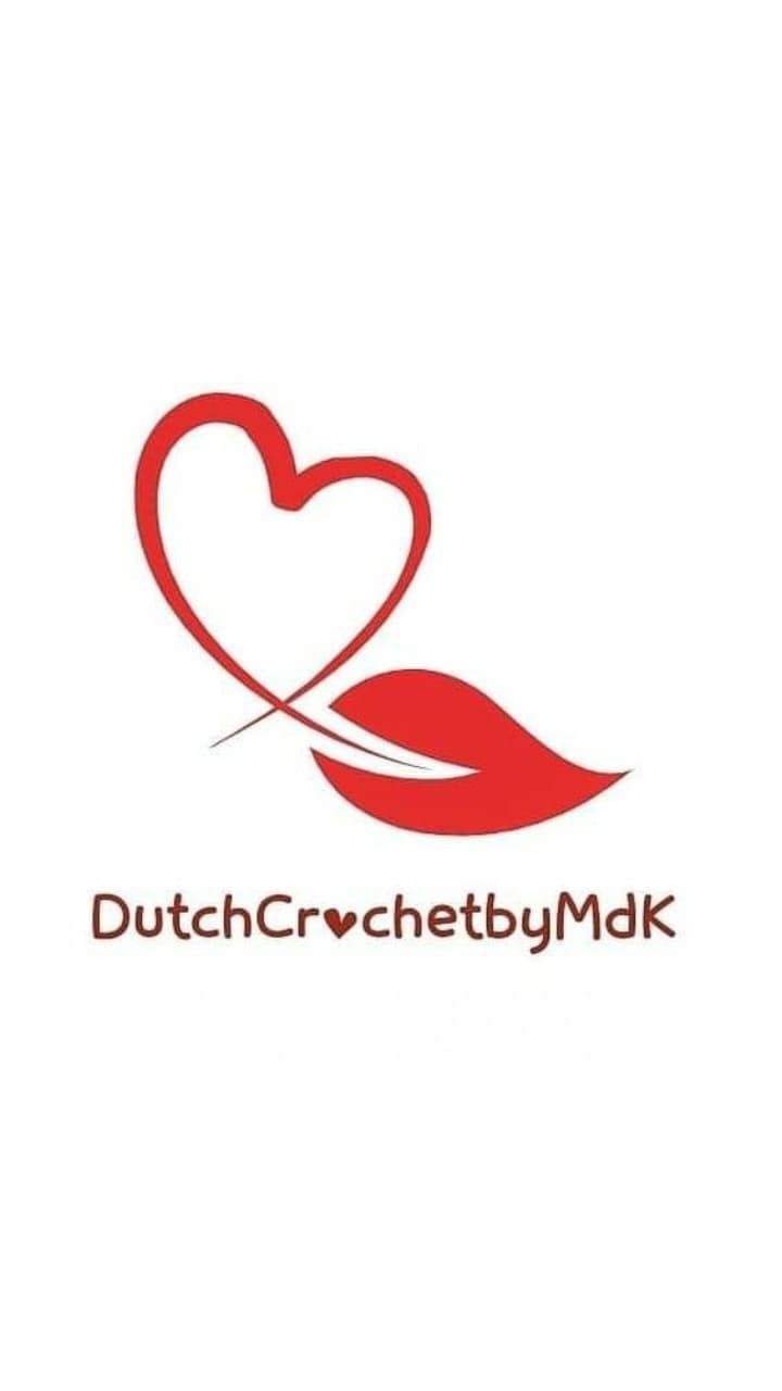 DutchCrochetbyMdK