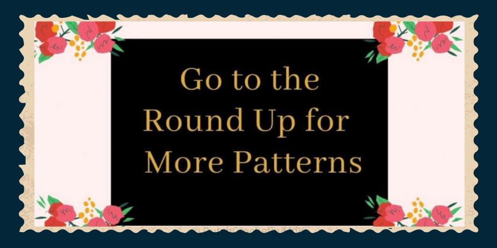 Go to roundup